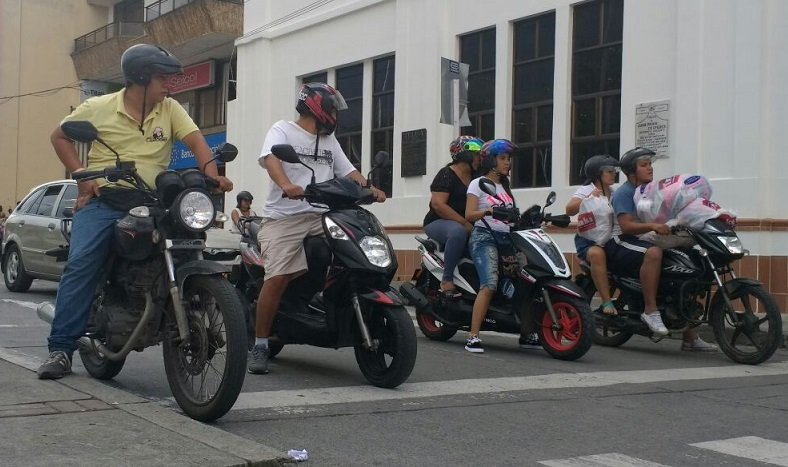 restricción motocicletas (1)
