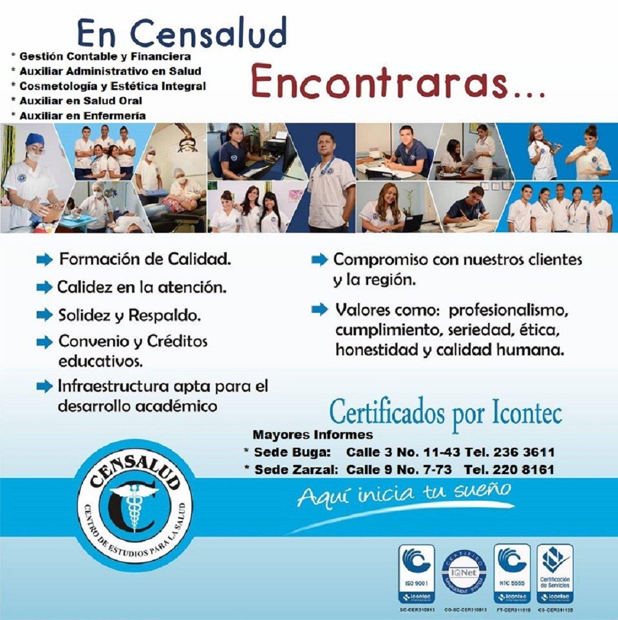 CENSALUD-1